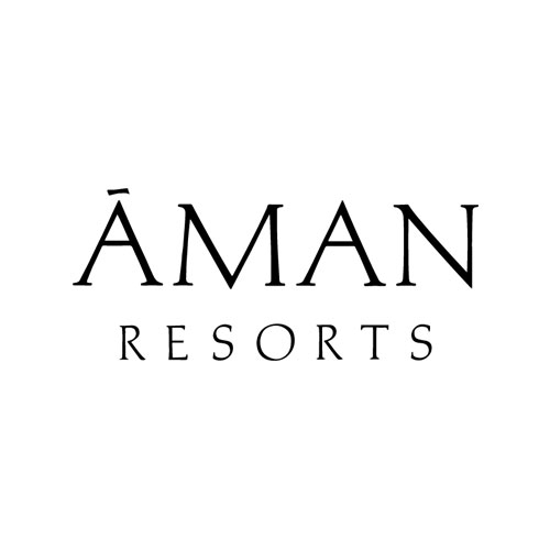 Client-Aman.jpg