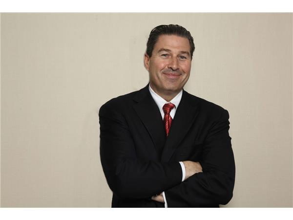 Paul Galvin is the CEO and chairman of New York-based SG Blocks, which manufactures its structures in Houston.