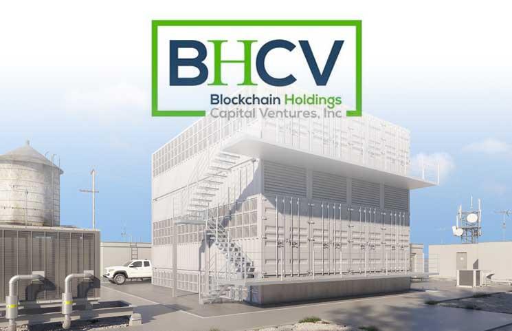 SG-Blocks-and-Blockchain-Holdings-Capital-Ventures-BHCV-Partner-to-Design-Data-Centers.jpg