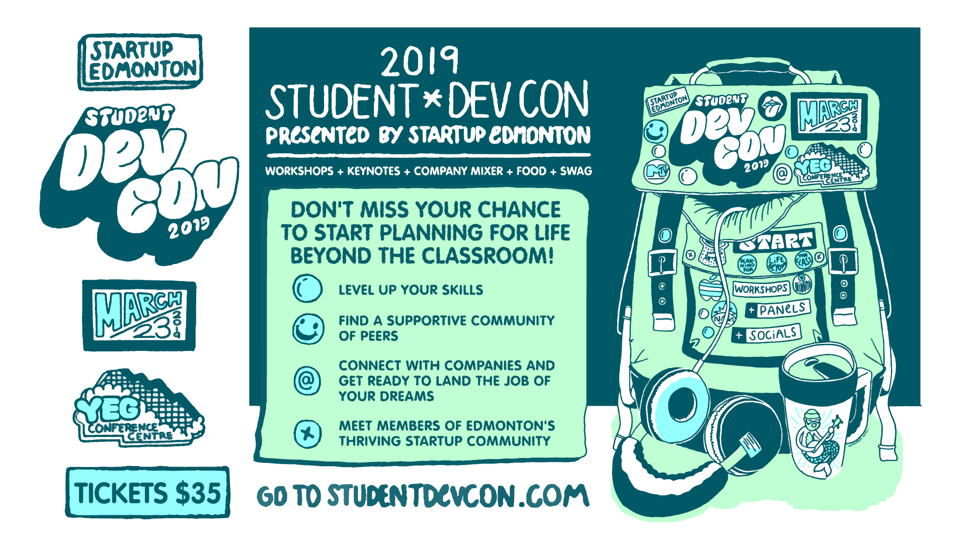 Student DevCon 2019 - Promo PPT-01.jpg