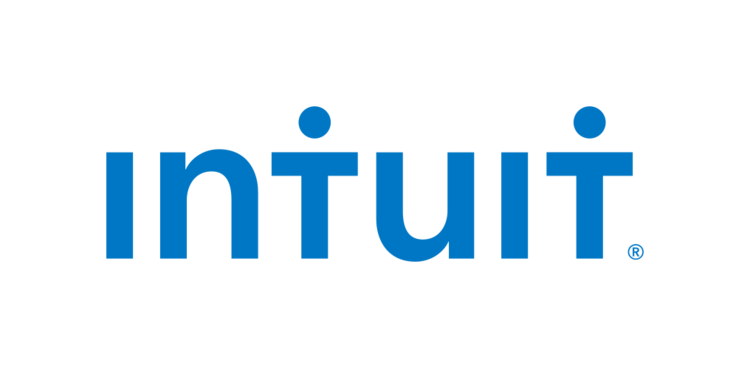 Intuit_2016+(1).png