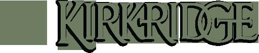 Kirkridge_LOGO_green.png
