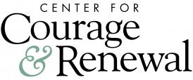 CCR-logo-blackonwhite-noline-274x114.png