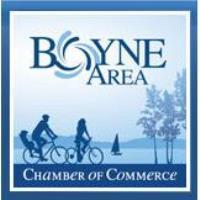 BC Chamber Logo.jpg