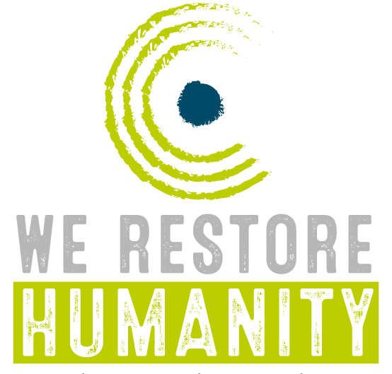 we-restore-humanity-logo.png