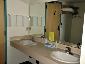 Littleton-Bathroom.jpg