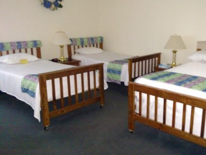Littleton-Bedroom.jpg