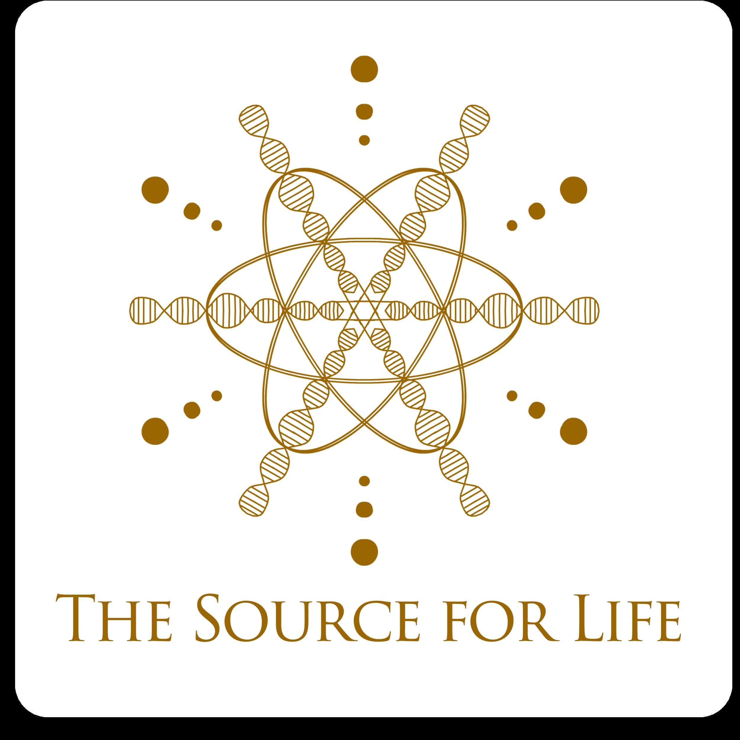sourceforlife_edges.png