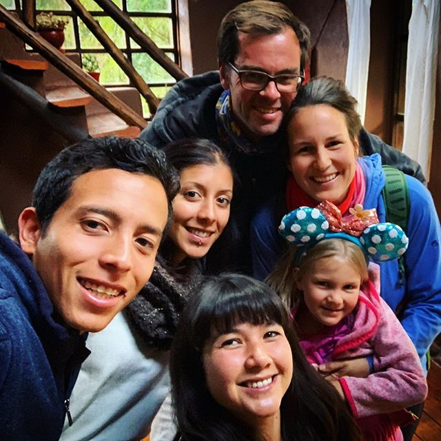 Beautiful group for ThetaHealing Growing Your Relationships: You and Your Significant Partner! We learned and shared so much, and found areas in our relationship where we can continue to grow more and more into complete love! #thetahealing #growingyourrelationships #peru #thetaperu #sacredvalley #cusco