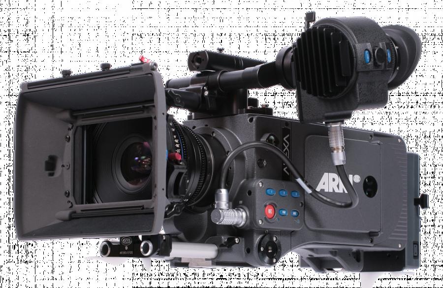 arri-alexa-plus-digital-cinema-camera.jpg