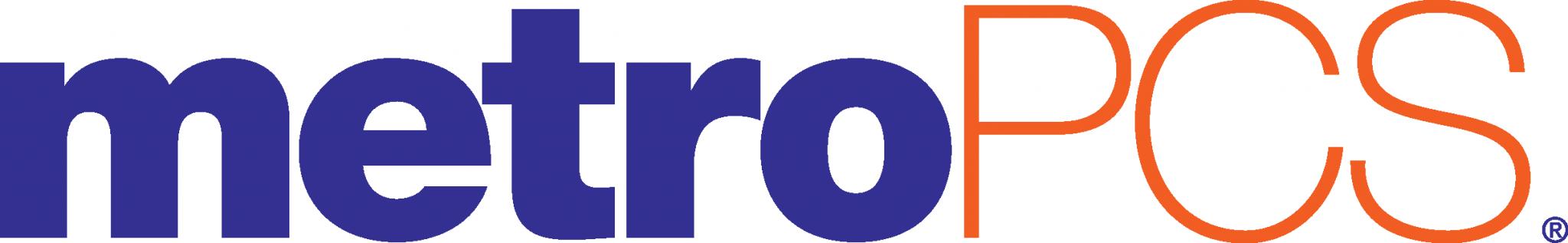 metropcs-logo.png