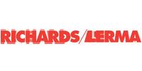 Richards/Lerma