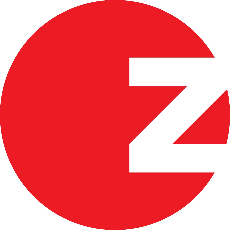 Zimmerman