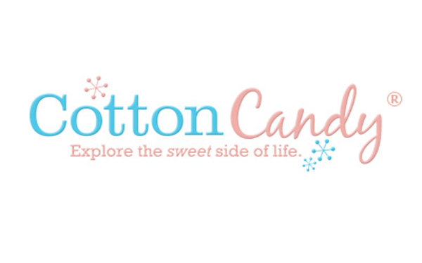 Cotton_header.jpg