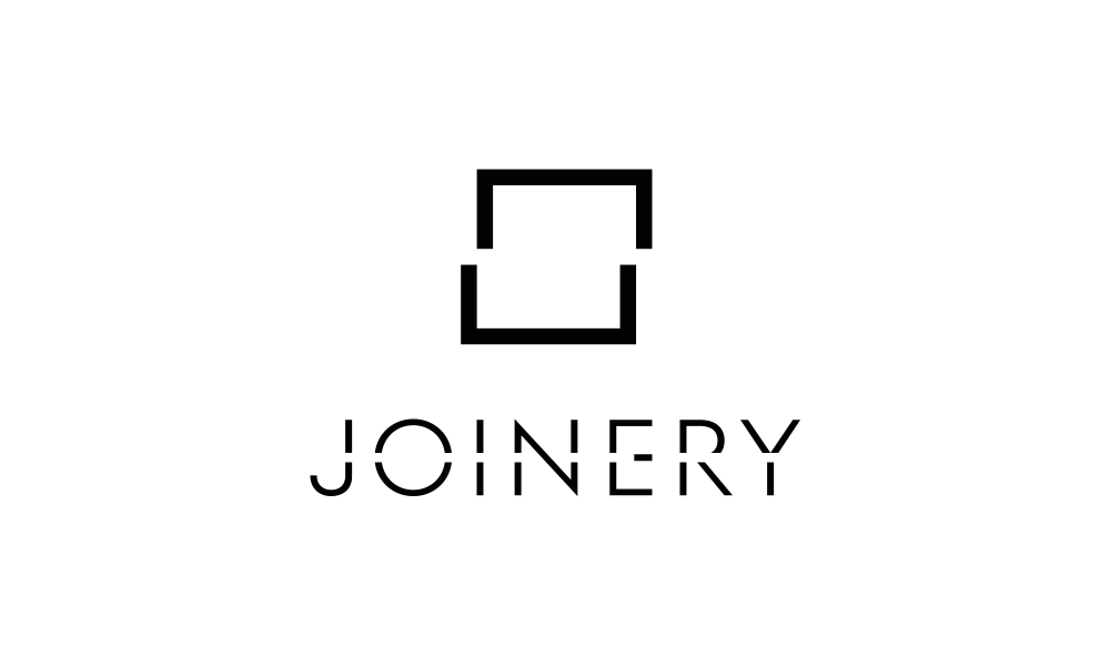 collider_joinery_logotype1-1000x600.png