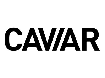 pc_caviar.jpg