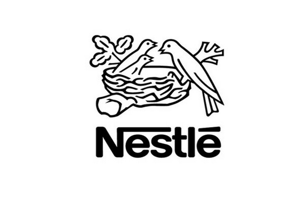 Nestle11.png