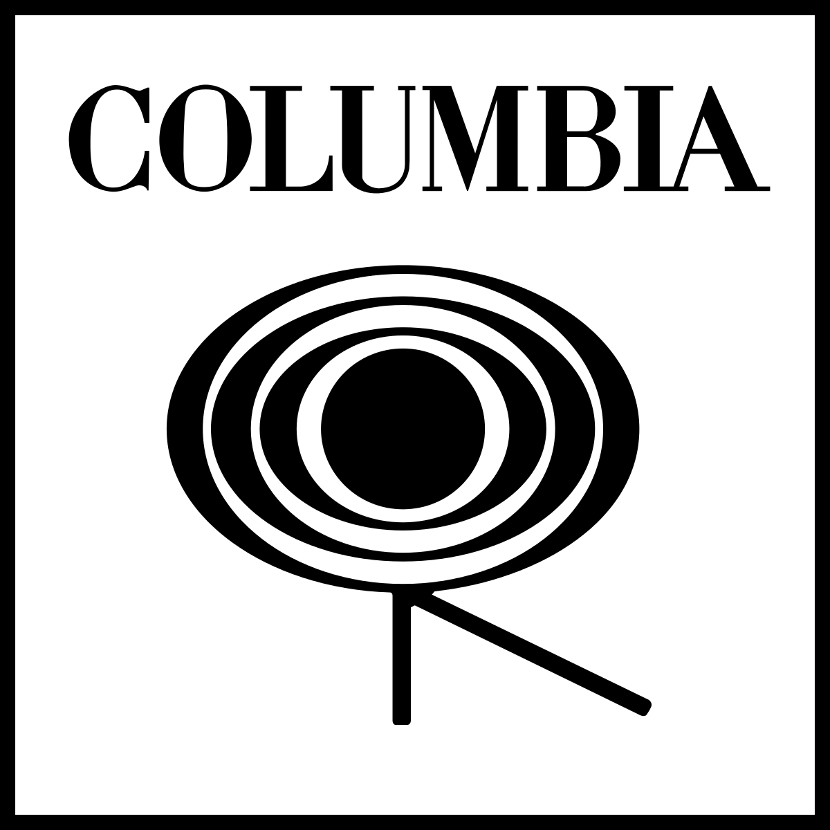 Columbia_Records_logo.png