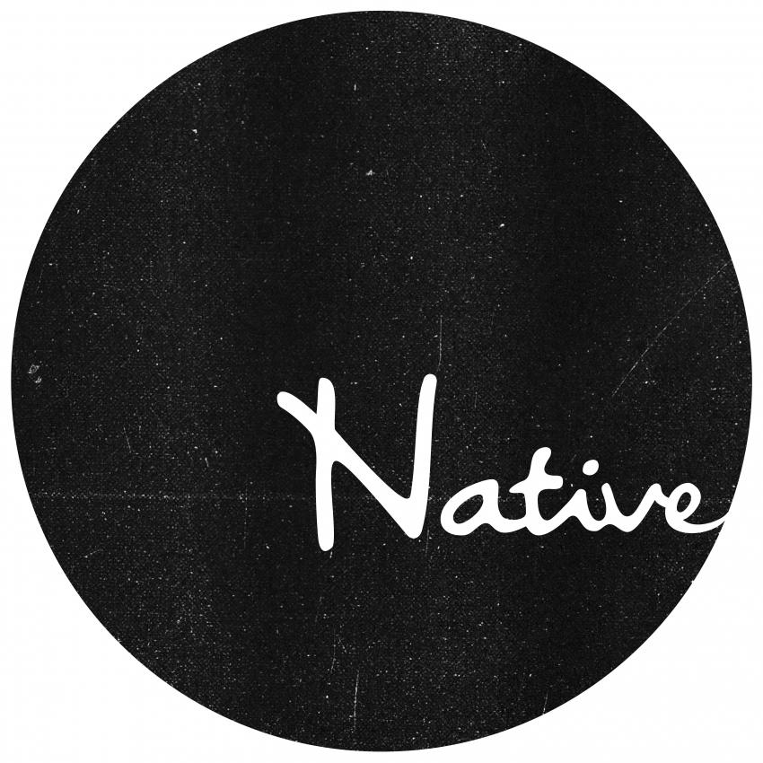 nativelogo_10x10_600dpi_black.jpg