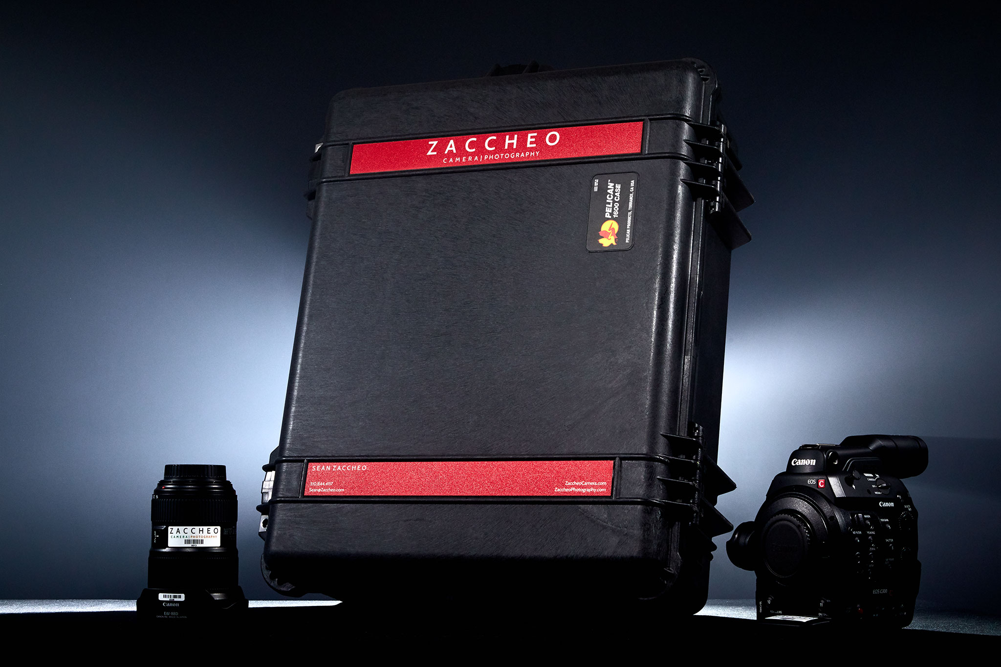 Zaccheo-Products0704.jpg