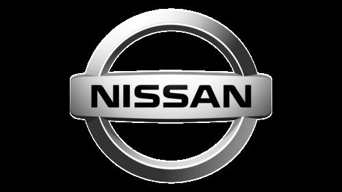 Nissan-symbol-2012-1920x1080.png