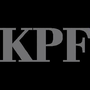 kpf_logo_coolgray11u_square.500x0.png