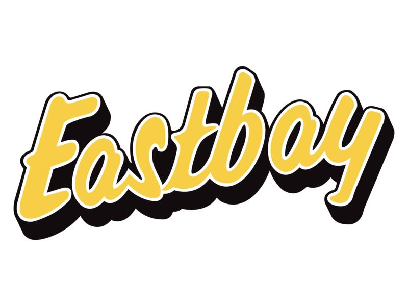 eastbay1.jpg