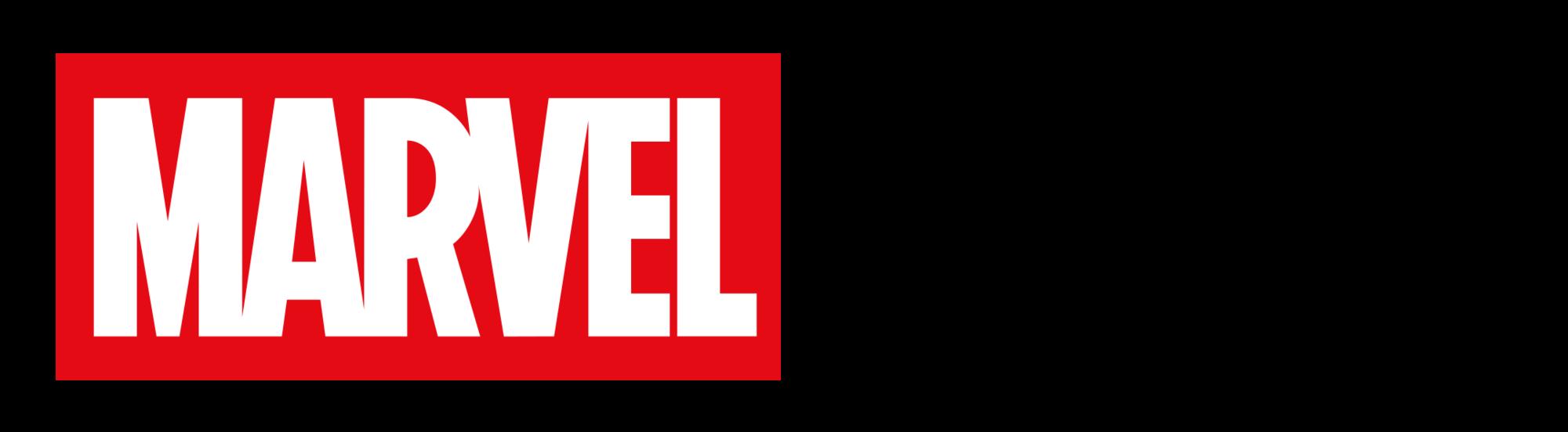 Marvel_Studios_logo_2016.png