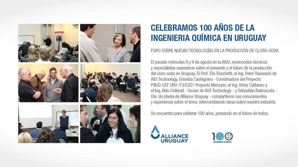 nota-foro-aiqu-alliance-agosto-2018.jpg