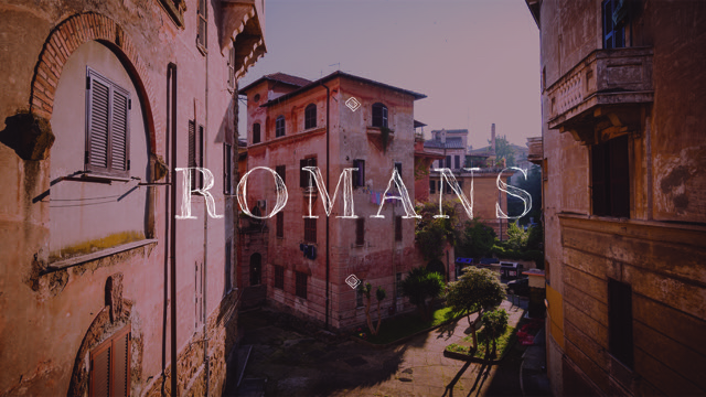 ROMANS Graphic .jpg