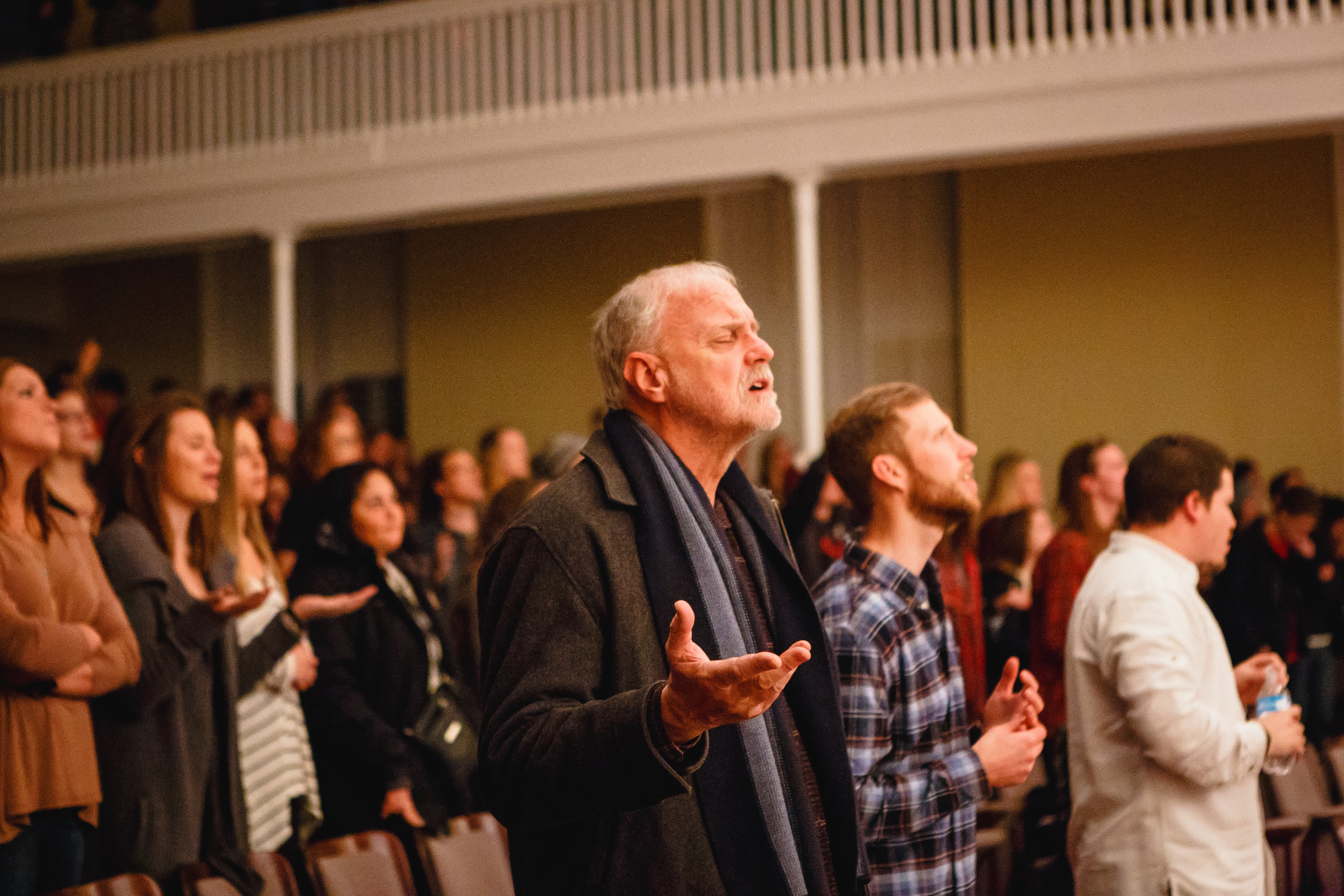 Grace Service Jan 2017-50.jpg