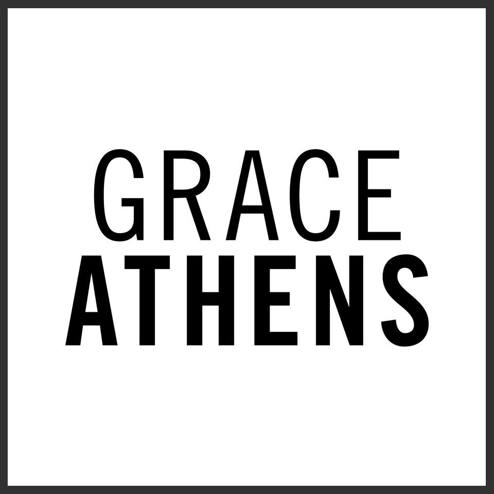 grace podcast-09 for website.jpg