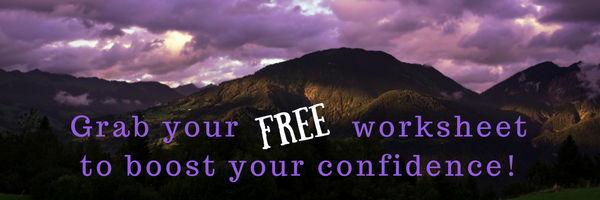 get-your-free-confidence-building-worksheet