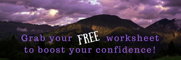 free-worksheet