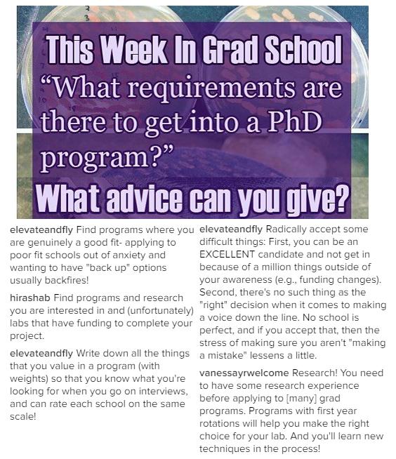 advice-one-c-how-do-i-get-into-grad-school