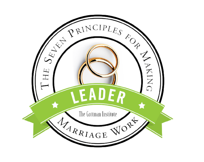 Seven-Principles-Leader-Badge-1.png
