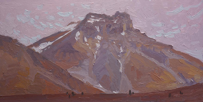 8078 Mount McCaleb 8x16.jpg