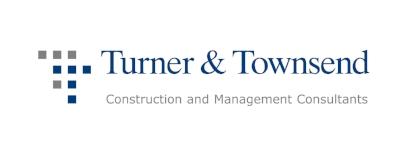 Turner&Townsend