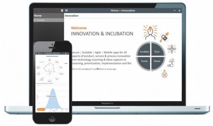 InnovationHomepage.jpg