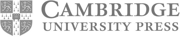 CambridgeUniPressGrey.png