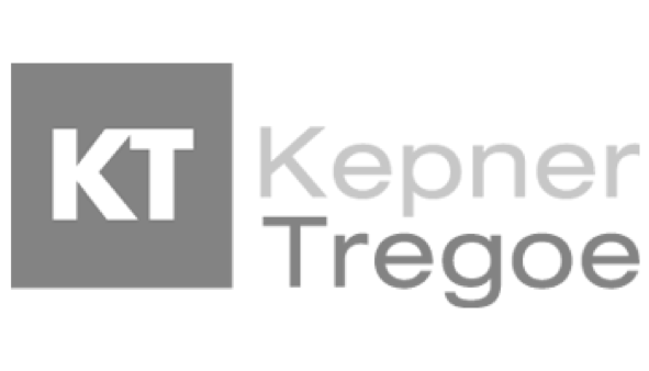 KTgrey.png