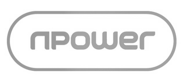 NPowerGrey.png