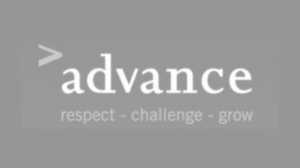 AdvanceGrey.png