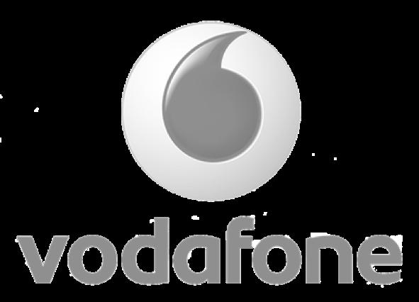 VodaphoneGrey.png