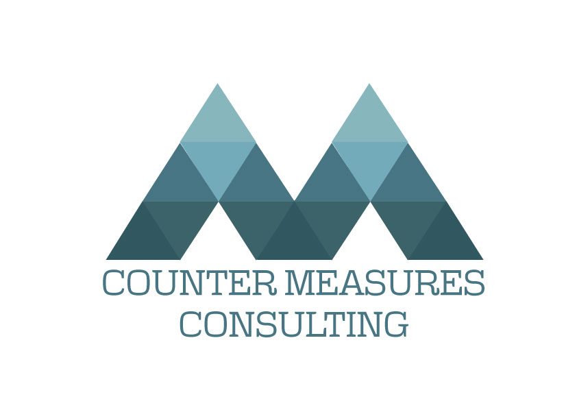 Counter Measures Consulting