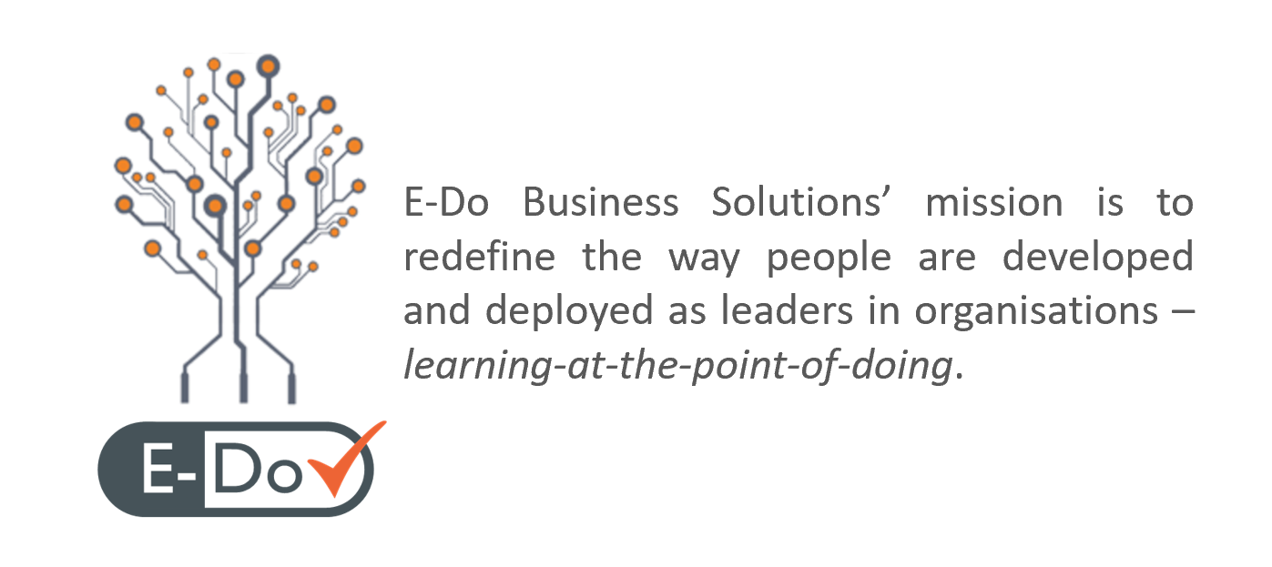 EDo Homepage 2.PNG