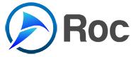 Roc Technologies.png