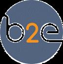 B2E Consulting