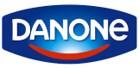 danone logo.jpg