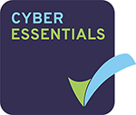 cyber-essentials-badge-high-res-resize.jpg
